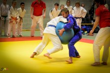 judolle-dag-zandhoven-7-januari-2017-170