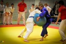 judolle-dag-zandhoven-7-januari-2017-171