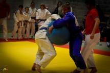 judolle-dag-zandhoven-7-januari-2017-172