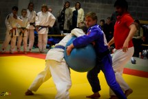 judolle-dag-zandhoven-7-januari-2017-173