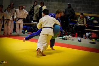 judolle-dag-zandhoven-7-januari-2017-175