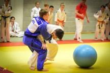 judolle-dag-zandhoven-7-januari-2017-182