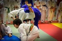 judolle-dag-zandhoven-7-januari-2017-184