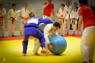 judolle-dag-zandhoven-7-januari-2017-187