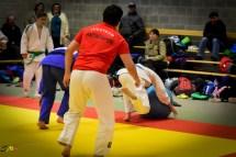 judolle-dag-zandhoven-7-januari-2017-189