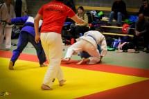 judolle-dag-zandhoven-7-januari-2017-190