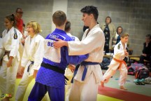 judolle-dag-zandhoven-7-januari-2017-192