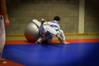 judolle-dag-zandhoven-7-januari-2017-197