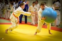 judolle-dag-zandhoven-7-januari-2017-2