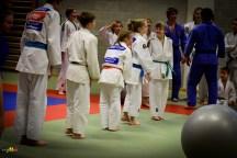 judolle-dag-zandhoven-7-januari-2017-203
