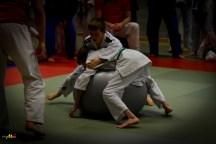 judolle-dag-zandhoven-7-januari-2017-204