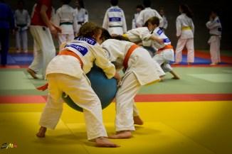 judolle-dag-zandhoven-7-januari-2017-21