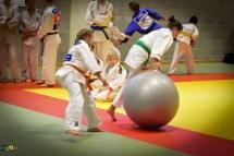 judolle-dag-zandhoven-7-januari-2017-211