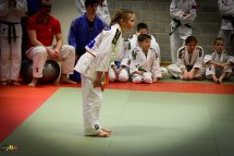 judolle-dag-zandhoven-7-januari-2017-212