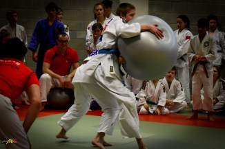 judolle-dag-zandhoven-7-januari-2017-219
