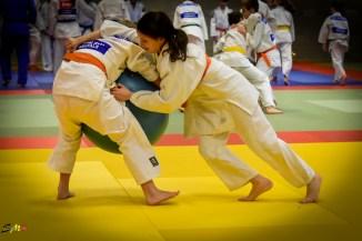 judolle-dag-zandhoven-7-januari-2017-22