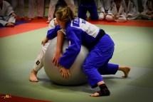 judolle-dag-zandhoven-7-januari-2017-223