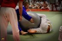 judolle-dag-zandhoven-7-januari-2017-226