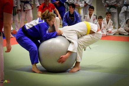 judolle-dag-zandhoven-7-januari-2017-229