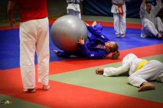 judolle-dag-zandhoven-7-januari-2017-230