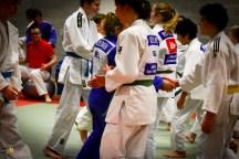judolle-dag-zandhoven-7-januari-2017-235