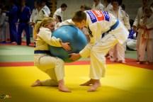 judolle-dag-zandhoven-7-januari-2017-26