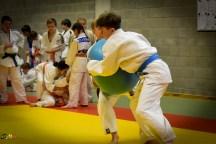 judolle-dag-zandhoven-7-januari-2017-39
