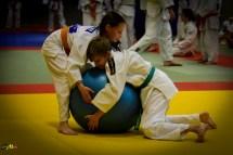 judolle-dag-zandhoven-7-januari-2017-46