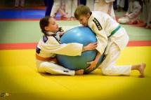 judolle-dag-zandhoven-7-januari-2017-47