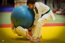 judolle-dag-zandhoven-7-januari-2017-49