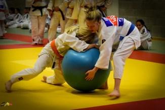 judolle-dag-zandhoven-7-januari-2017-54