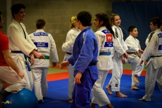 judolle-dag-zandhoven-7-januari-2017-55