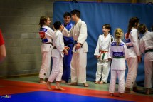 judolle-dag-zandhoven-7-januari-2017-57