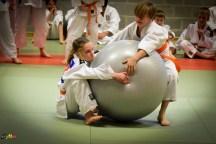 judolle-dag-zandhoven-7-januari-2017-61