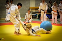 judolle-dag-zandhoven-7-januari-2017-62
