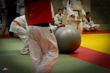 judolle-dag-zandhoven-7-januari-2017-70