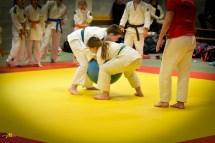 judolle-dag-zandhoven-7-januari-2017-73
