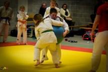 judolle-dag-zandhoven-7-januari-2017-74