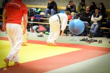 judolle-dag-zandhoven-7-januari-2017-79