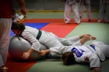 judolle-dag-zandhoven-7-januari-2017-83