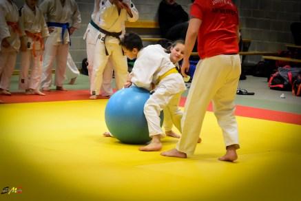 judolle-dag-zandhoven-7-januari-2017-86