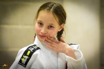 judolle-dag-zandhoven-7-januari-2017-9