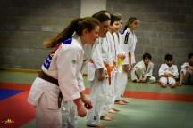 judolle-dag-zandhoven-7-januari-2017-93
