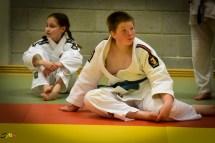 judolle-dag-zandhoven-7-januari-2017-96