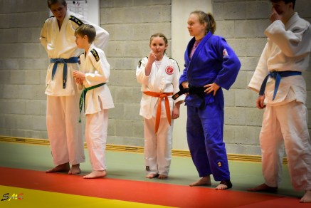 judolle-dag-zandhoven-7-januari-2017