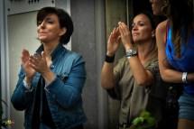 Herentals Feest 28-07-2017-240