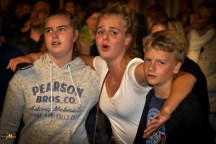 Herentals Feest 28-07-2017-339