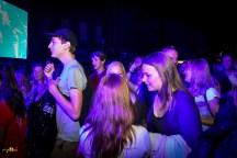 Herentals Feest 28-07-2017-386