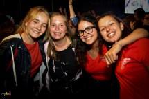 Herentals Feest 28-07-2017-389
