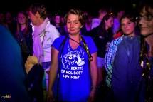 Herentals Feest 28-07-2017-430